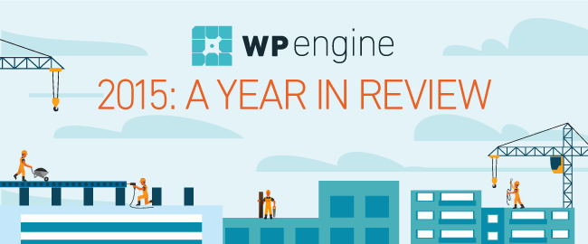 Wp Engine London