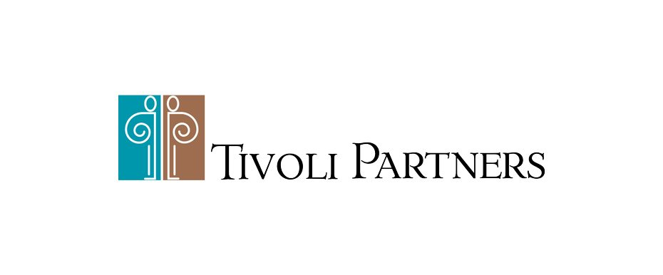 Ditching The Headache For The Dream: Tivoli Partners Case Study
